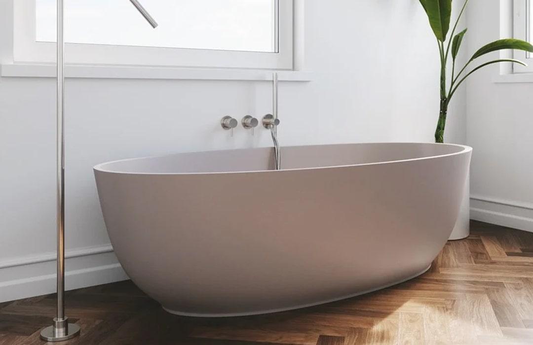 rivenditore sdr ceramiche lecce daripa vasche da bagno