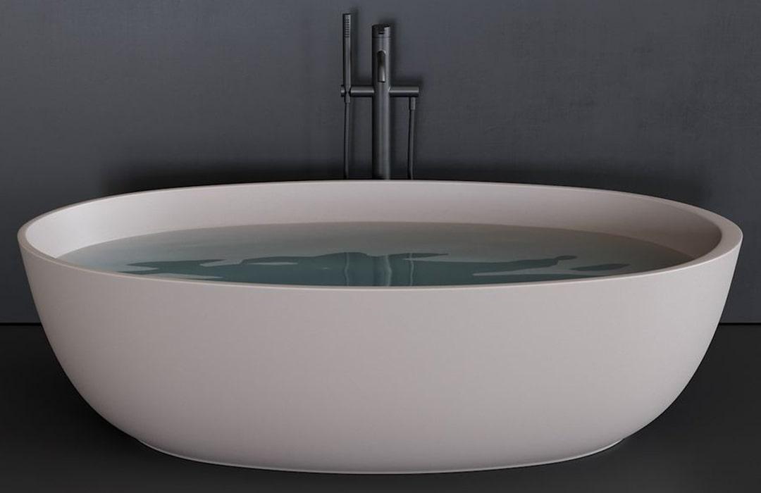 rivenditore sdr ceramiche vasche da bagno daripa lecce salento brindisi