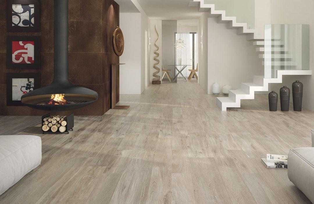 daripa rivenditori castelvetro lecce brindisi rivestimenti pavimenti per ambienti