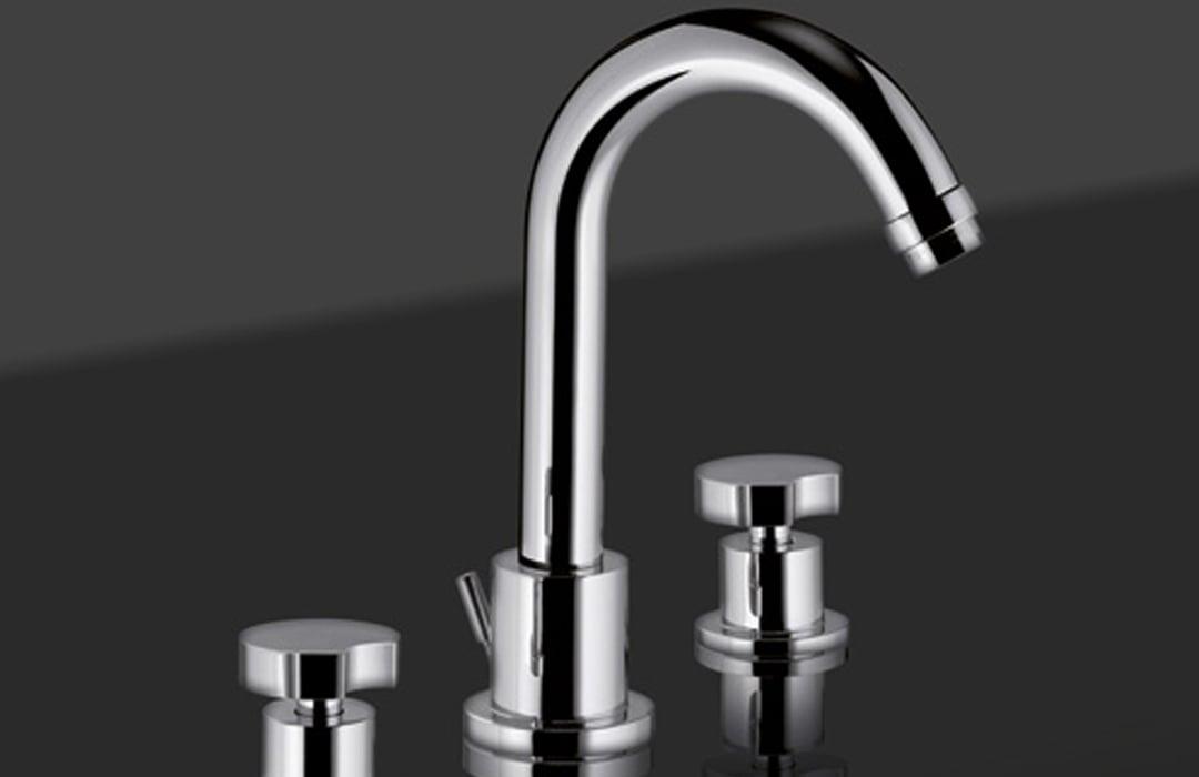 rubinetti daripa rivenditore palazzani rubinetterie lecce salento brindisi