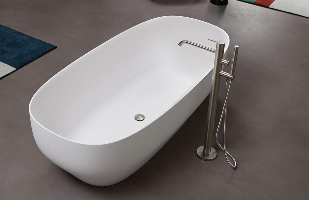 vasche da bagno rivenditore antonio lupi daripa salento brindisi lecce